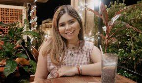 """Hija de Joan Sebastian acusa a sus hermanos de """"robar"""" su herencia"""
