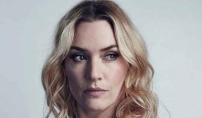 """Hijo de Kate Winslet quiere convertirse en """"actriz"""""""