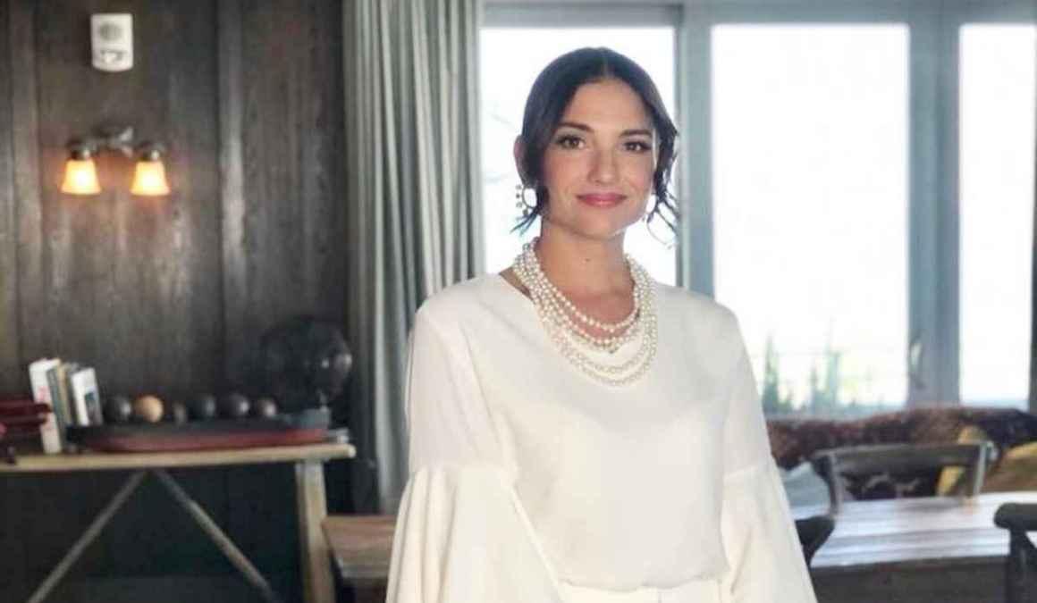 Natalia Jimenez es bipolar y consume marihuana y alcohol, dice su ex marido