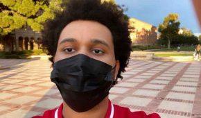 """The Weeknd acusa a los Grammy de """"racismo"""" y """"discriminación"""""""