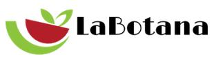 LaBotana : Noticias y chismes de los famosos