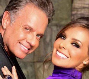 Alexis Ayala y Fernanda López anuncian su separación tras 11 años juntos