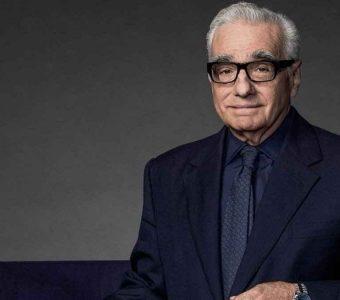 Martin Scorsese critica el enfoque de la industria cinematográfica