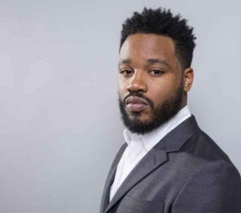 Director de Black Panther trabaja en serie de para Disney +