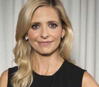 Sarah Michelle Gellar no será parte del reinicio de Buffy the Vampire Slayer