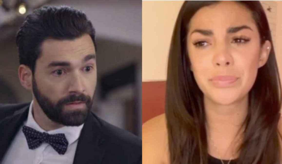 Televisa suspende a actor acusado de participar en agresión sexual