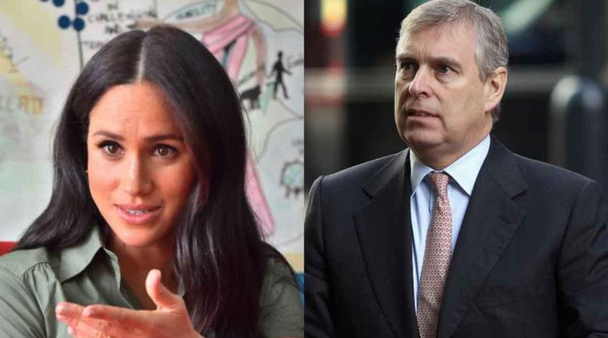 """Familia real es llamada de """"hipócrita"""" por iniciar la investigación contra Meghan Markle"""