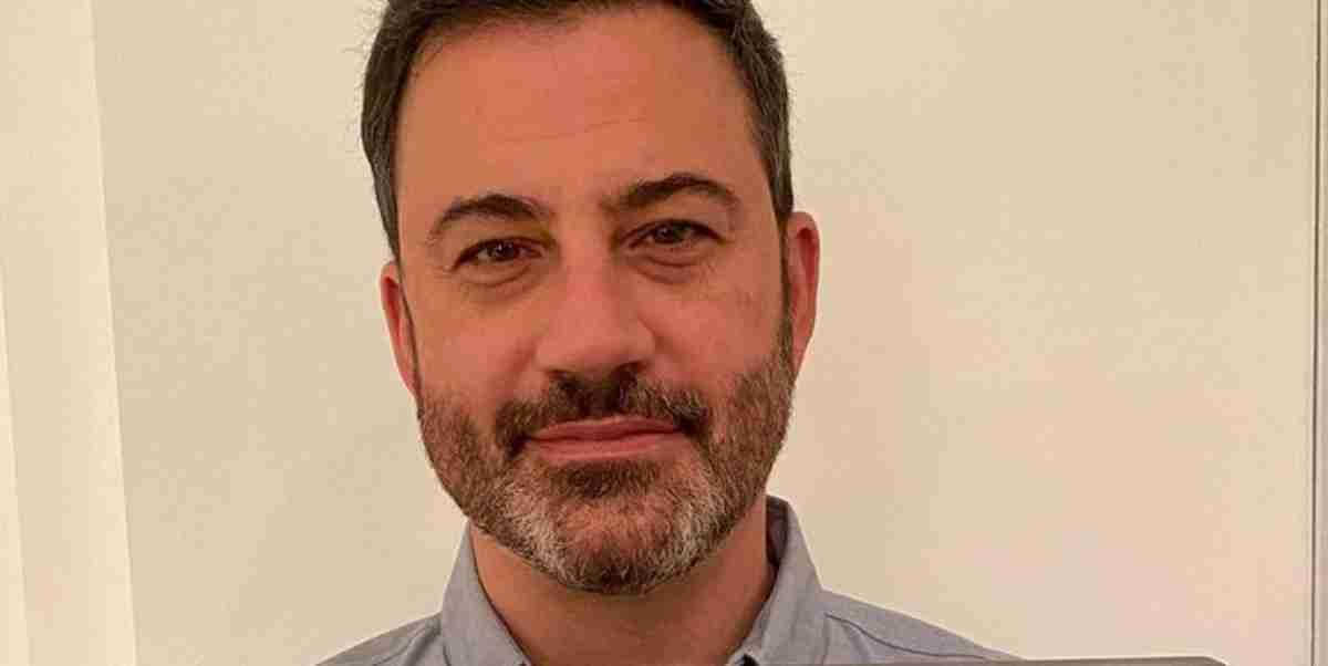 Lousada: Nuno Ferreira apresenta candidatura à Junta de