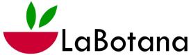 LaBotana.com